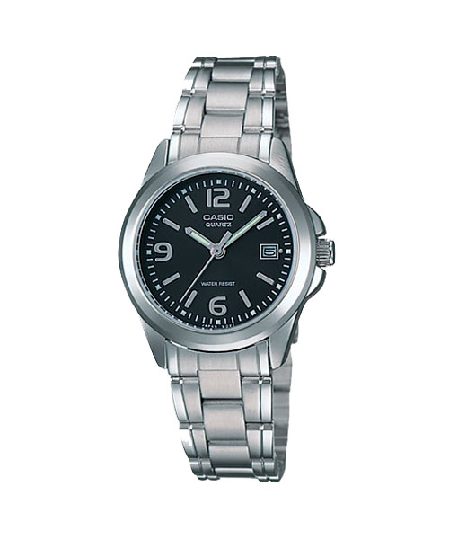 casio-analog-couple-men-ladies-watch-ltp-1215a-1a-p