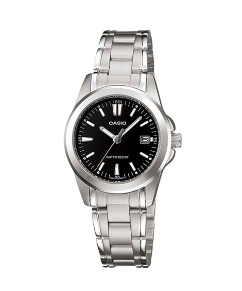 casio-analog-couple-men-ladies-watch-ltp-1215a-1a2-p
