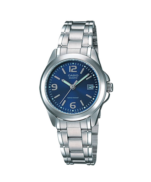 casio-analog-couple-men-ladies-watch-ltp-1215a-2a-p