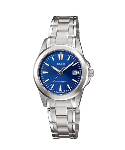 casio-analog-couple-men-ladies-watch-ltp-1215a-2a2-p