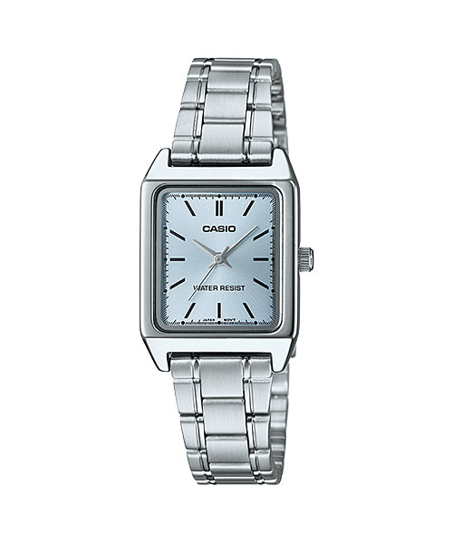 casio-analog-couple-men-ladies-watch-ltp-v007d-2e-p