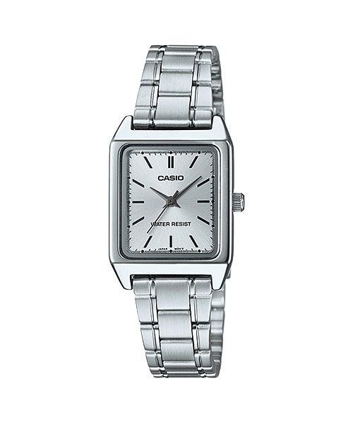 casio-analog-couple-men-ladies-watch-ltp-v007d-7e-p