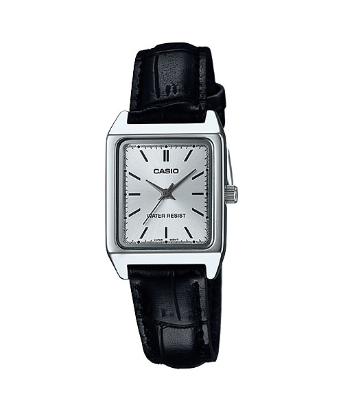 casio-analog-couple-men-ladies-watch-ltp-v007l-7e1-p