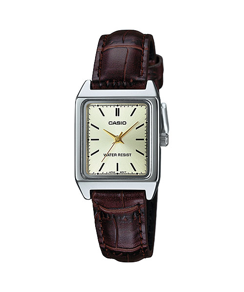 casio-analog-couple-men-ladies-watch-ltp-v007l-9e-p
