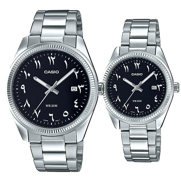 casio-analog-couple-men-ladies-watch-mltp-1302d-1b3-1b3-p