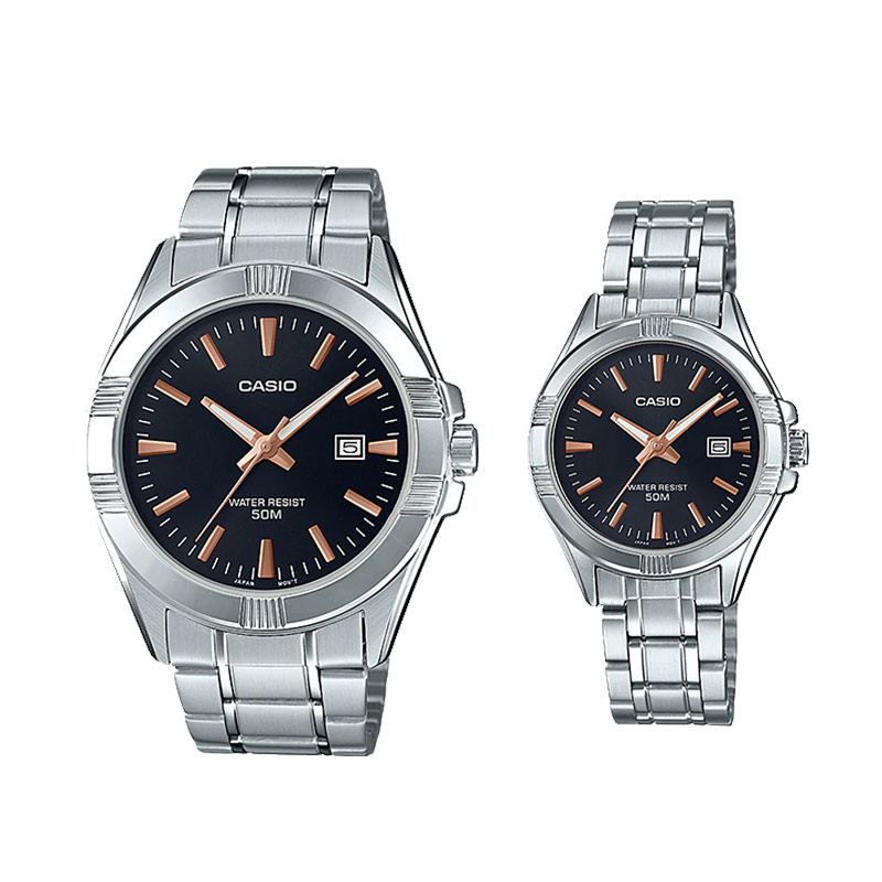 casio-analog-couple-men-ladies-watch-mltp-1308d-1a2-p