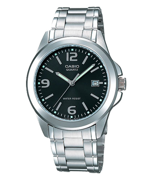 casio-analog-couple-men-ladies-watch-mtp-1215a-1a-p