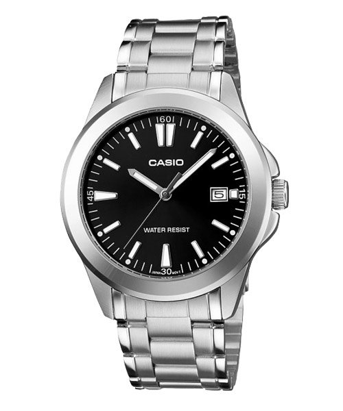 casio-analog-couple-men-ladies-watch-mtp-1215a-1a2-p