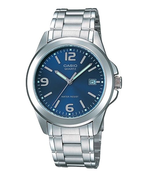 casio-analog-couple-men-ladies-watch-mtp-1215a-2a-p