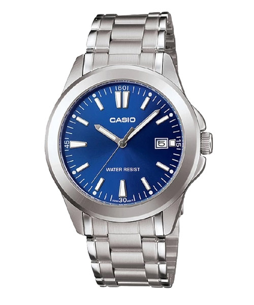casio-analog-couple-men-ladies-watch-mtp-1215a-2a2-p