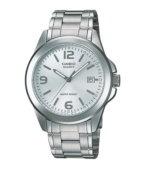 casio-analog-couple-men-ladies-watch-mtp-1215a-7a-p