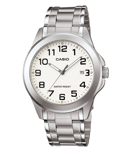 casio-analog-couple-men-ladies-watch-mtp-1215a-7b2-p