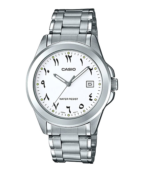 casio-analog-couple-men-ladies-watch-mtp-1215a-7b3-p