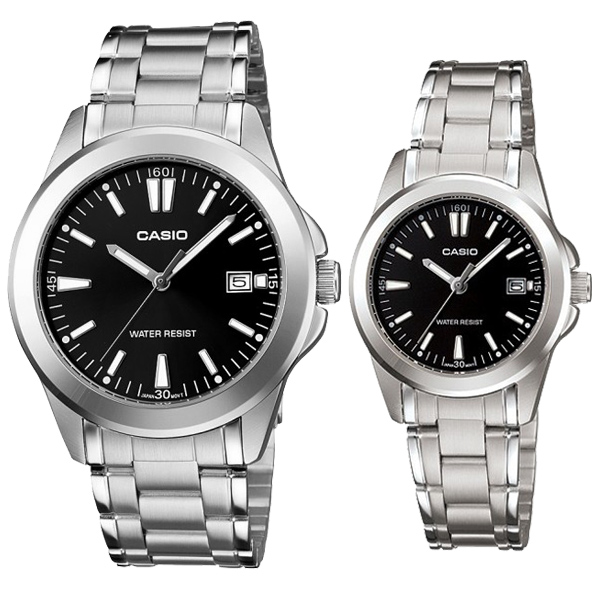 casio-analog-couple-men-ladies-watch-mtp-ltp-1215a-1a2-p