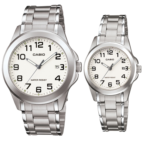READY STOCK  CASIO ANALOG MTP-1215 (end 5 10 2021 12 00 AM) 573cdd9fc1