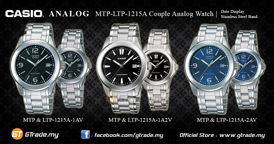 casio-analog-couple-men-ladies-watch-mtp-ltp-1215a-banner-p1
