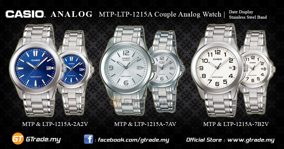 casio-analog-couple-men-ladies-watch-mtp-ltp-1215a-banner-p2