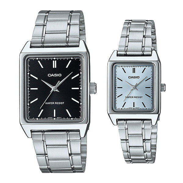 casio-analog-couple-men-ladies-watch-mtp-ltp-v007d-1e-2e-p