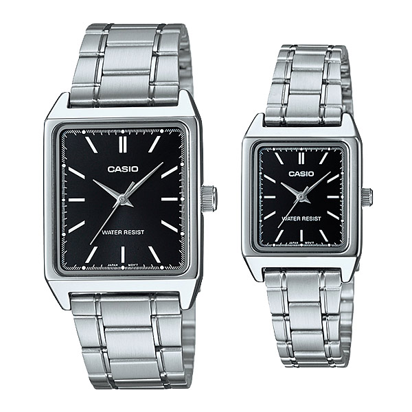 casio-analog-couple-men-ladies-watch-mtp-ltp-v007d-1e-p