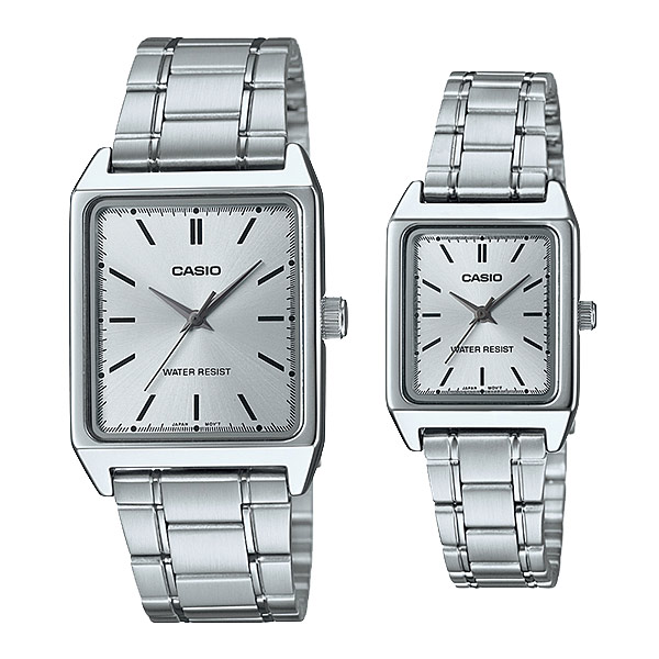 casio-analog-couple-men-ladies-watch-mtp-ltp-v007d-7e-p