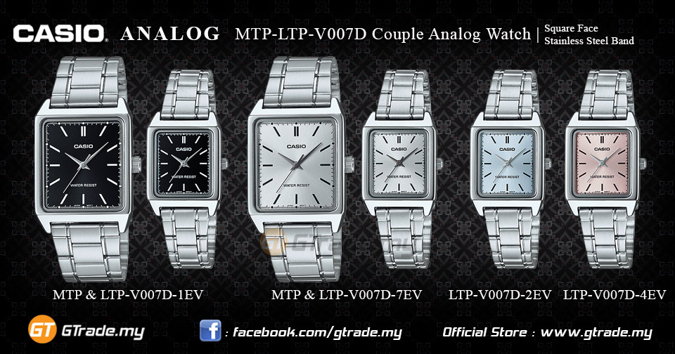 casio-analog-couple-men-ladies-watch-mtp-ltp-v007d-banner-p