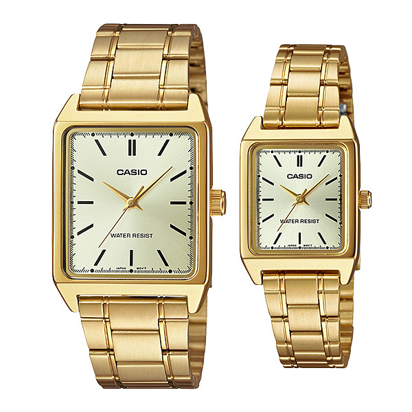 casio-analog-couple-men-ladies-watch-mtp-ltp-v007g-9e-p
