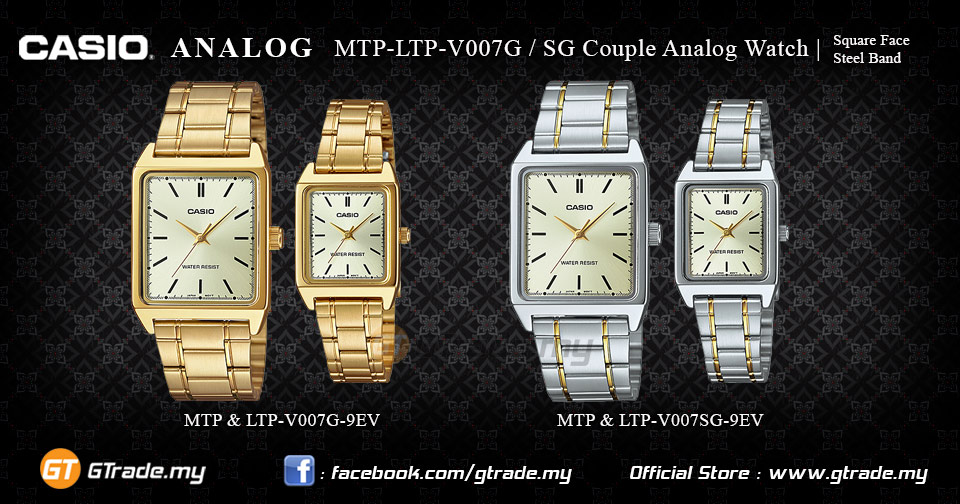 casio-analog-couple-men-ladies-watch-mtp-ltp-v007sg-g-banner-p