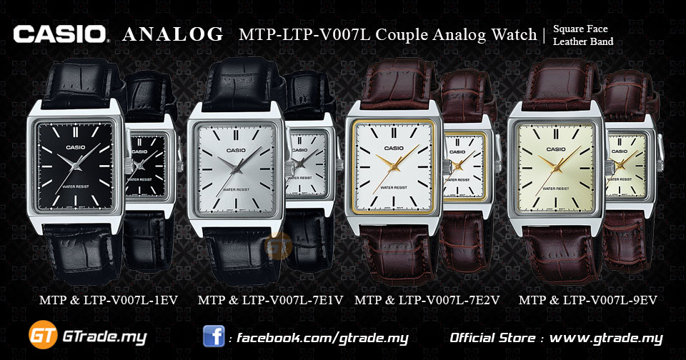 casio-analog-couple-men-ladies-watch-mtp-ltp-v007l-banner-p