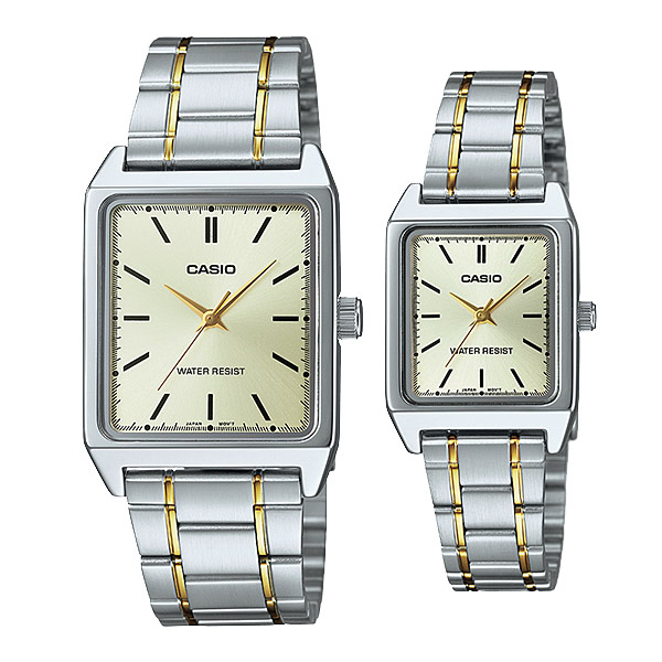 casio-analog-couple-men-ladies-watch-mtp-ltp-v007sg-9e-p