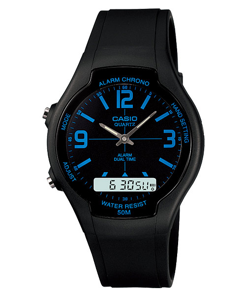 casio-analog-digital-watch-dual-time-day-date-display-aw-90h-2bv-p