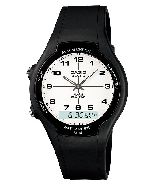 casio-analog-digital-watch-dual-time-day-date-display-aw-90h-7bv-p