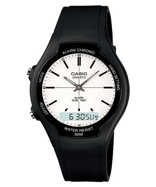 casio-analog-digital-watch-dual-time-day-date-display-aw-90h-7ev-p