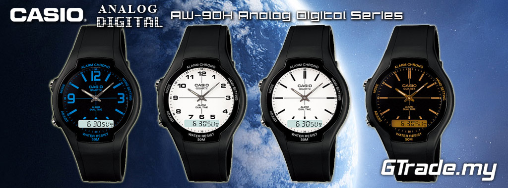casio-analog-digital-watch-dual-time-day-date-display-aw-90h-banner