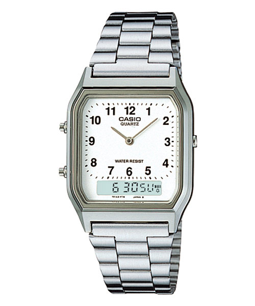 casio-analog-digital-watch-square-gold-dual-time-aq-230a-7b-p