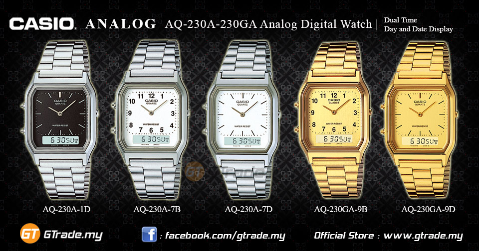 casio-analog-digital-watch-square-gold-dual-time-aq-230a-banner-p