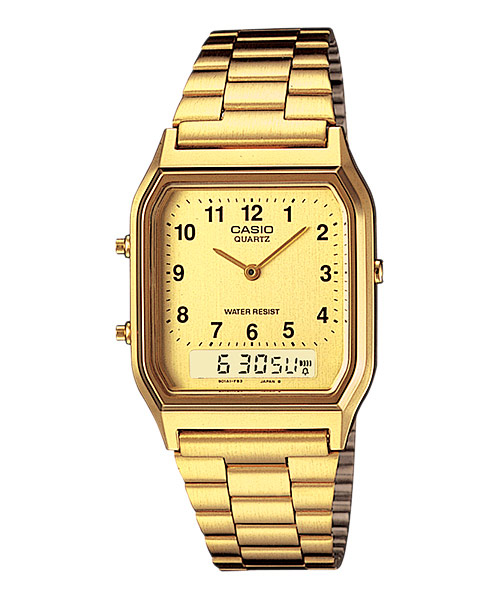 casio-analog-digital-watch-square-gold-dual-time-aq-230ga-9b-p