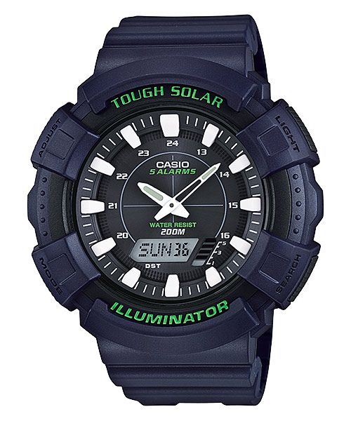 casio-analog-digtal-huge-big-case-watch-sporty-design-ad-s800wh-2a-p