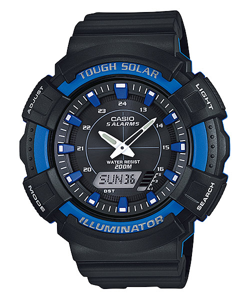 casio-analog-digtal-huge-big-case-watch-sporty-design-ad-s800wh-2a2-p