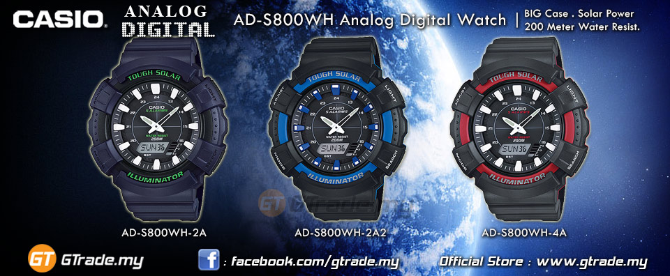 casio-analog-digtal-huge-big-case-watch-sporty-design-ad-s800wh-banner-p