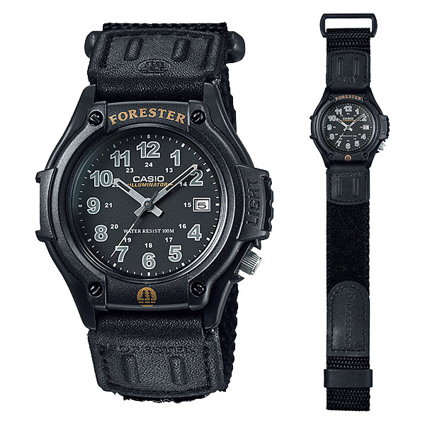 casio-analog-forest-men-watch-cloth-leather-band-outdoor-look-ft-500wc-1b-p