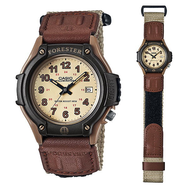 casio-analog-forest-men-watch-cloth-leather-band-outdoor-look-ft-500wc-5b-p