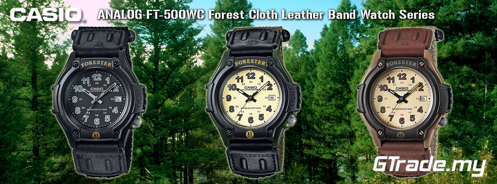 casio-analog-forest-men-watch-cloth-leather-band-outdoor-look-ft-500wc-banner-p