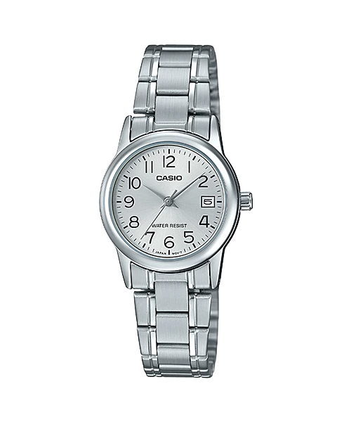 casio-analog-ladies-watch-ltp-v002d-71b-p