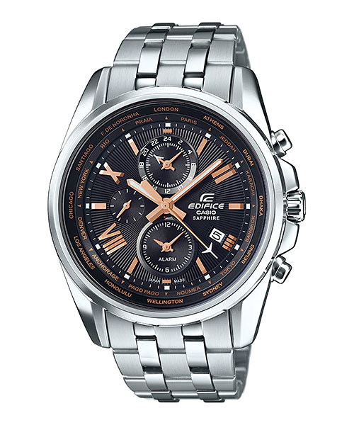 casio-analog-men-watch-efb-301jd-1a-p