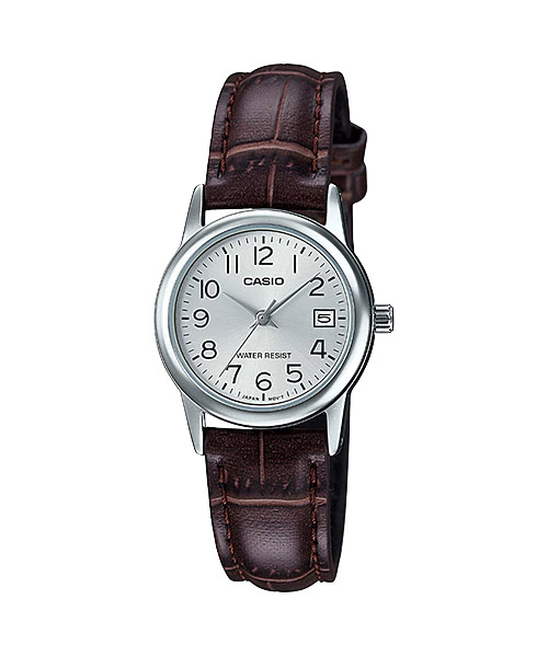 casio-analog-men-watch-ltp-v002l-7b2-p