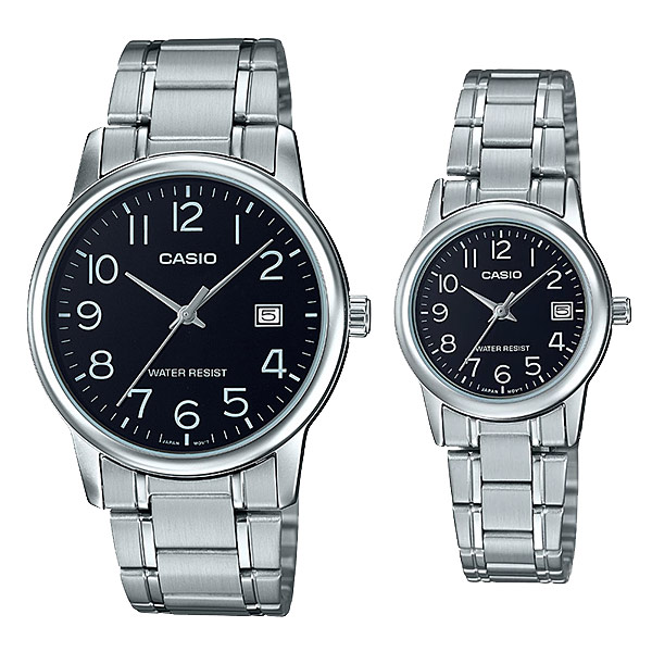 casio-analog-men-watch-mltp-v002d-1b-1b-p