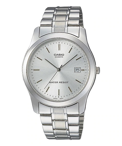 casio-analog-men-watch-mtp-1141a-7a-p