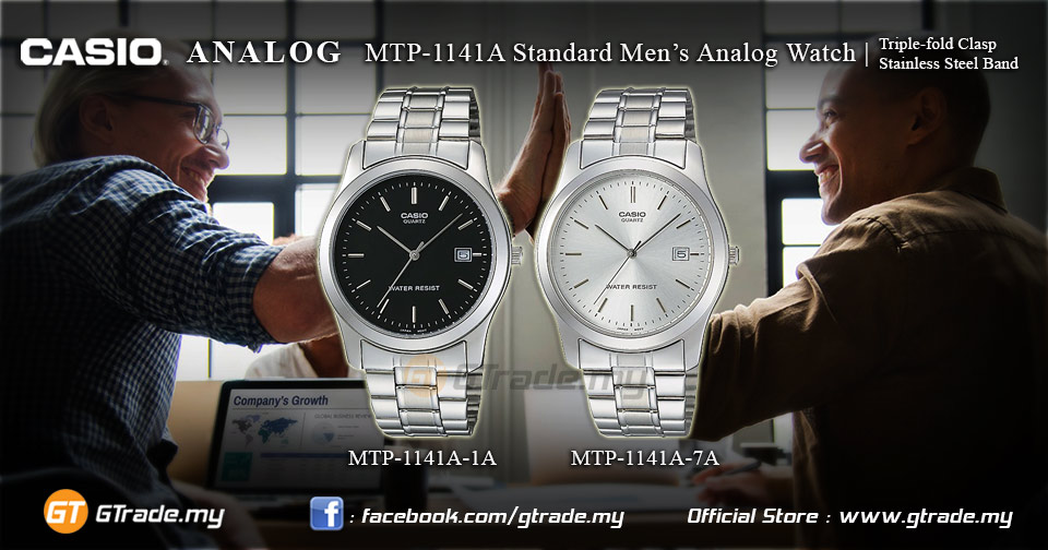 casio-analog-men-watch-mtp-1141a-banner-p