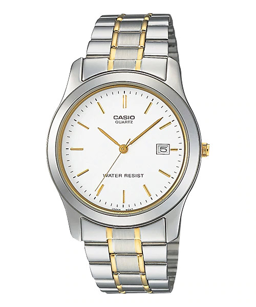 casio-analog-men-watch-mtp-1141g-7a-p