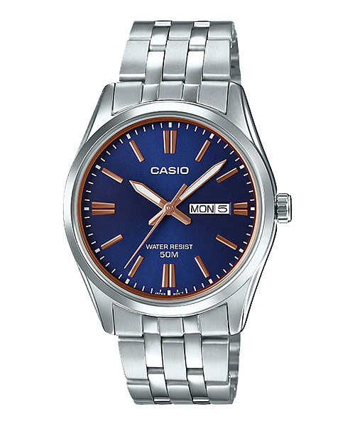 casio-analog-men-watch-mtp-1335d-2a2-p